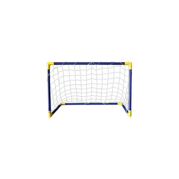 Porteria hoquei/floorball multiusos PVC
