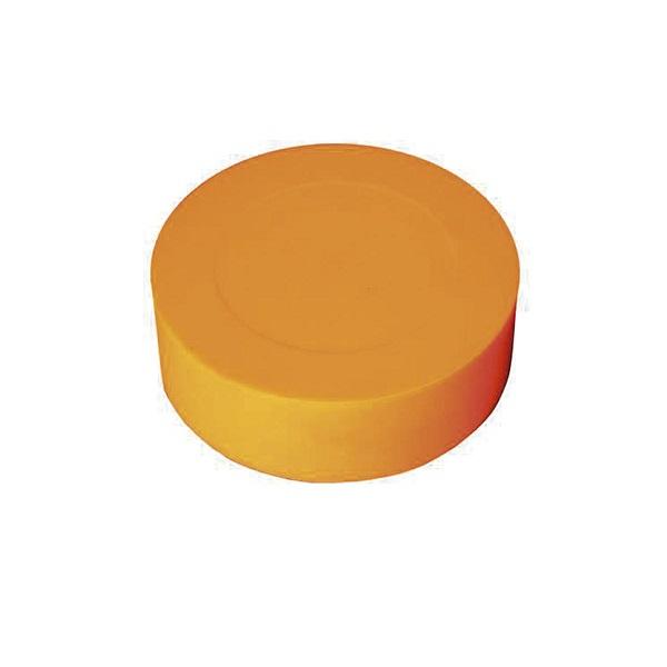 Pastilla hoquei/floorball Soft