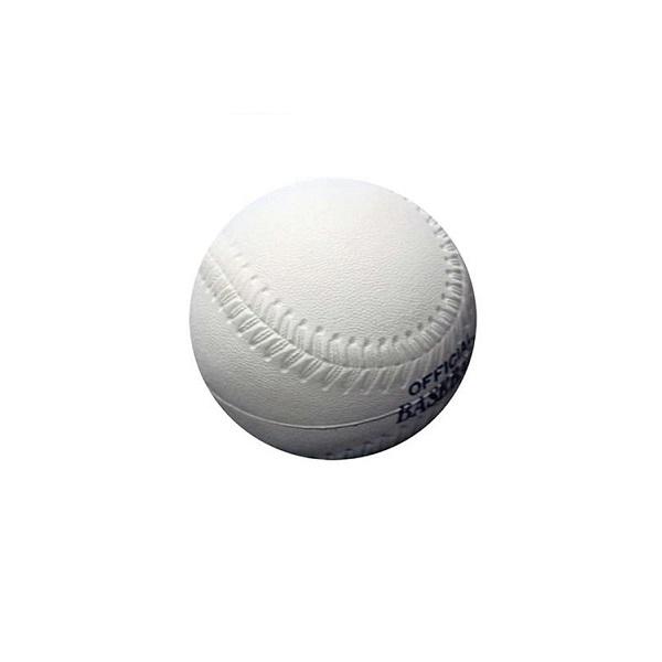 Pilota beisbol Soft