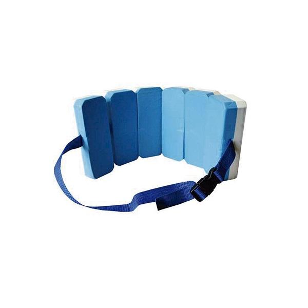 Cinturó aprenentatge plastazote 6 elements