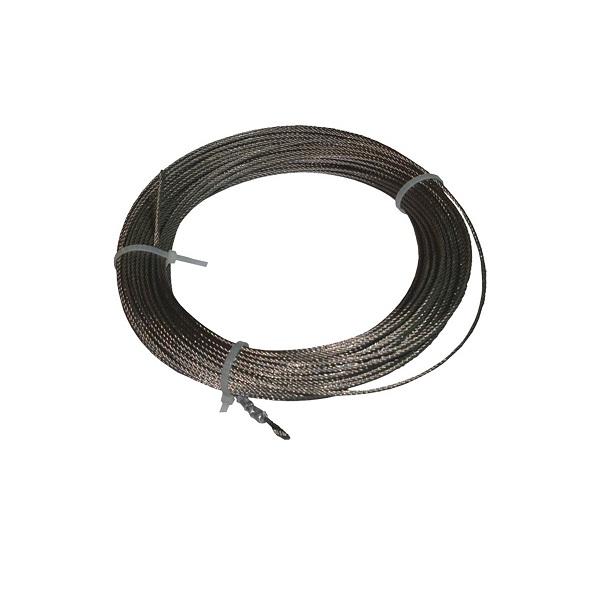 Cable per a surera
