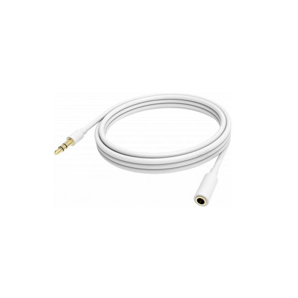 Cable VISION Prolongador Àudio