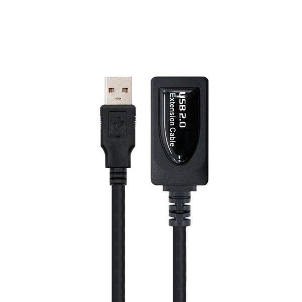 CABLES USB ACTIUS A-B MASCLE-MASCLE